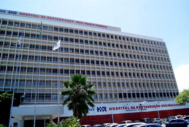 hospital_da_restaurao