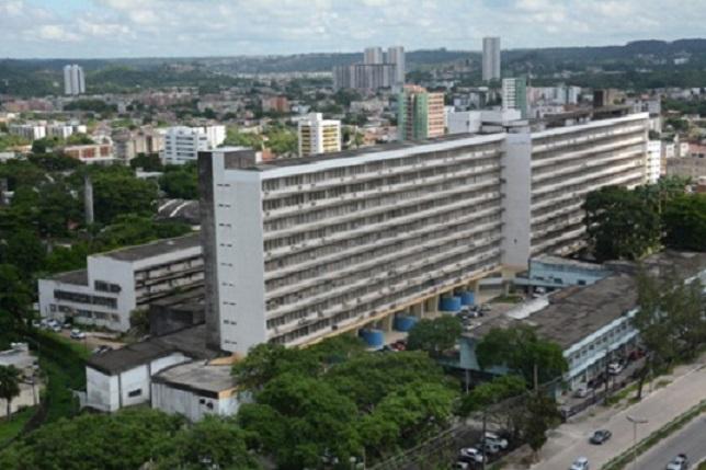 hospital_das_clinicas-ufpe