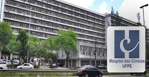 hospital_das_clinicas_da_universidade_federal_de_pernambuco