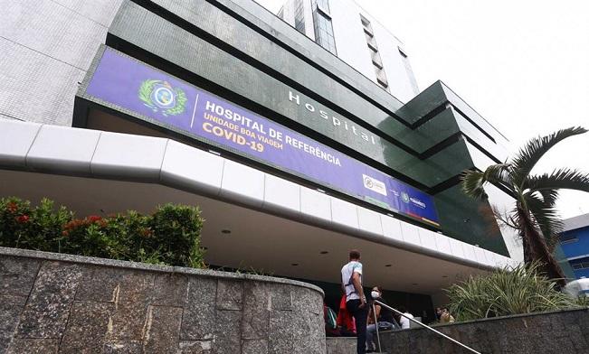 hospital_de_referencia_covid-19_coronavirus