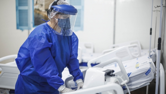 hospital_medico_saude_coronavirus_