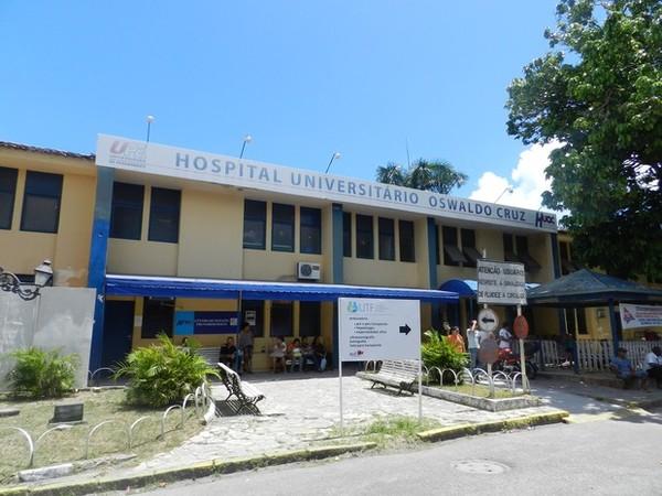 hospital_owaldo_cruz