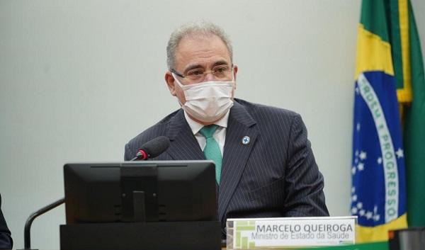 marcelo_queiroga-ministro_da_saude