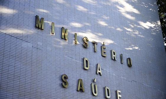 ministerio_da_saude
