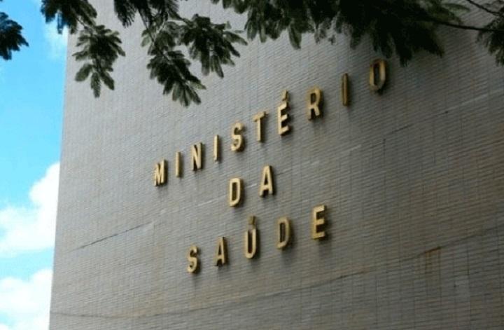 ministrio-da-saude
