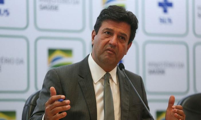 ministro-henrique_mandetta