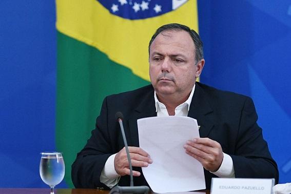 ministro_eduardo_pazuello