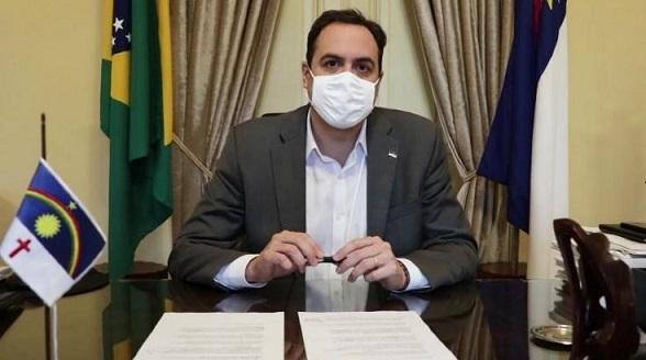 paulo-camara-coronavirus-mascaras