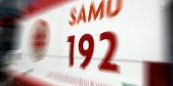 samu_2