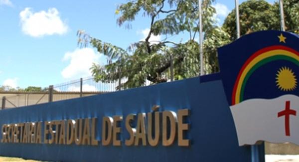 secretaria_de_saude_de_pernambuco
