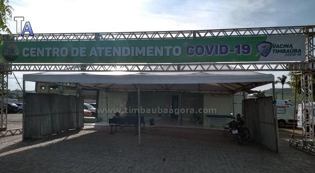 timbauba-anexo_coronavirus