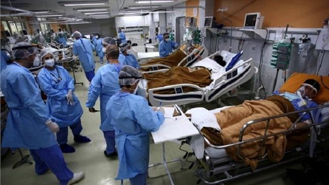 uti-hospital-saude