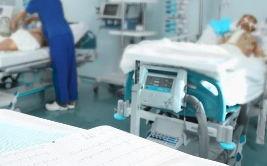 uti_hospitalar