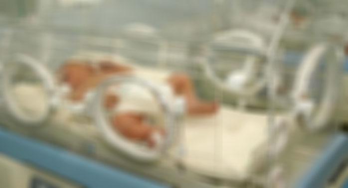 uti_neonatal