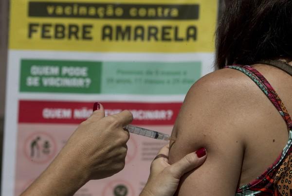 vacinacao_febre-amarela